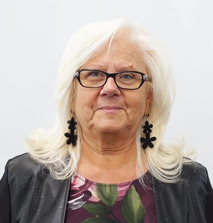 Enrica Menozzi
