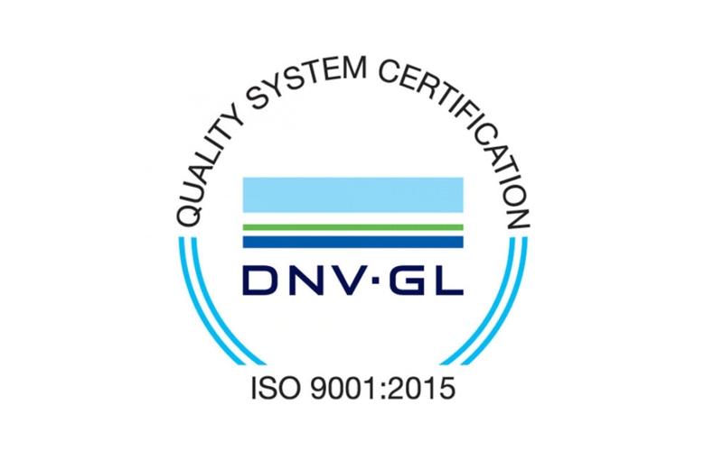 Nueva ISO 9001:2015: la calidad primero de todo